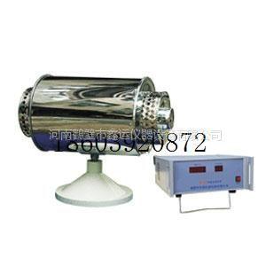 供应快速-微机煤灰熔点测定仪|微机自动化【熔点测定仪】价格商机