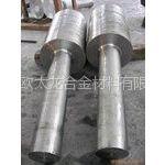 供应沉淀硬化15-5PH/S15500/XM-12/1.4545