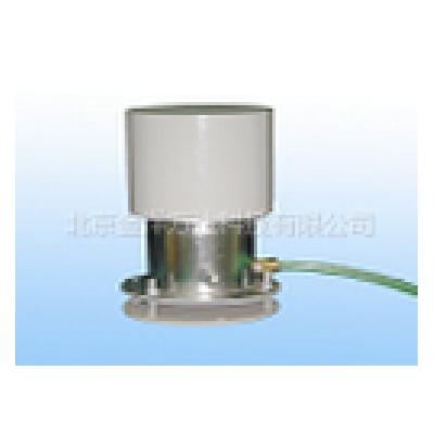 光电式坐标仪标定器价格 WD-LN2001-B-II