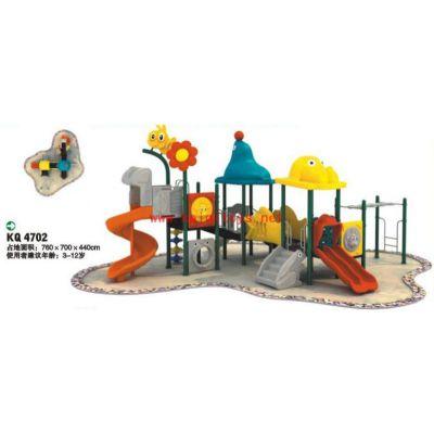 供应上海凯奇玩具有限公司滑滑梯玩具厂家直销——价格优惠,产品可靠