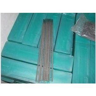 供应大西洋CHR227(D227)堆焊焊条CHR237(D237)焊条
