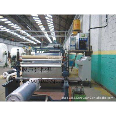 供应嘉兴印染纺织机械控温机,上海电加热导热油系统