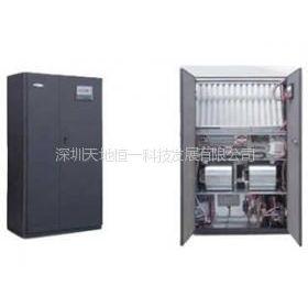 供应机房空调维修与保养