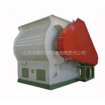 供应桨叶式饲料混合机,电动大开门式混合机设备