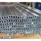 供应新兴高品质中空铝条 6A中空铝条价格