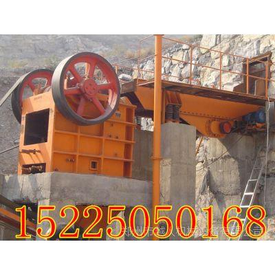 69破石机多少钱一台 石料厂破碎设备 铁矿石破碎机 全套砂石设备多少钱一套