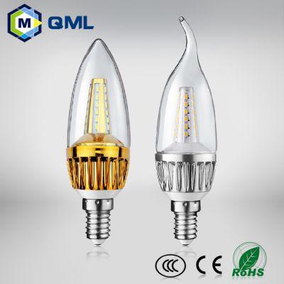 LED灯泡批发 LED球泡灯厂家 品牌COB节能灯