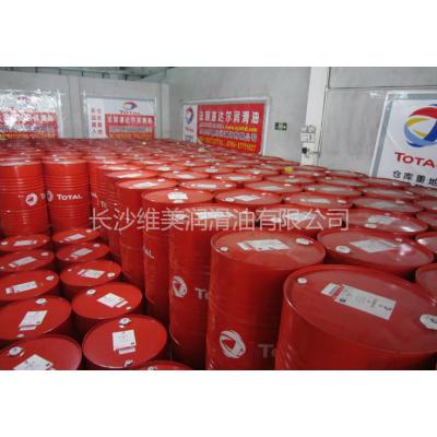 供应道达尔 Cater SY150合成型(PAG聚醚)闭式齿轮油