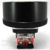 南京代理销售日本富士FUJI减速机MGX1MB02A005AS