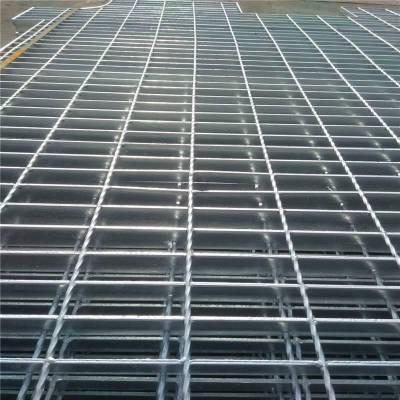 齿形钢格栅板,q235齿形钢格栅板,钢格板厂家