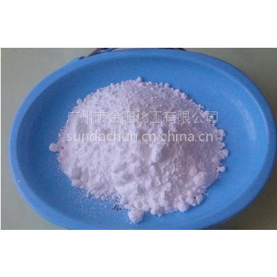 间接法低铅环保型氧化锌99.7%供应商====永远源于南华牌品质塑造
