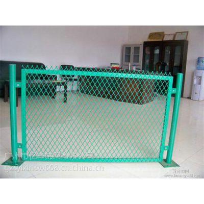 铁艺护栏网、汕头护栏网、亿辛筛网(在线咨询)