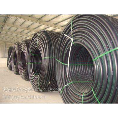 湖南省HDPE硅芯管厂价直销