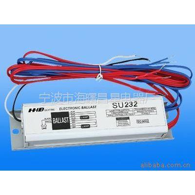 供应电子镇流器 T5HO/T8