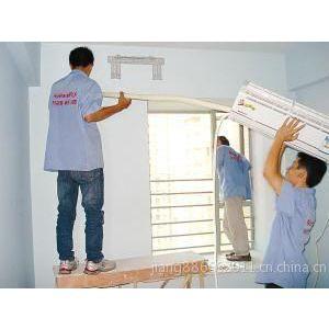 供应南山科技园空调安装,提供最专业的咨询和解答