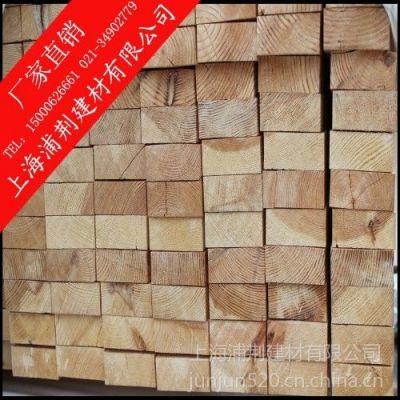 供应  上海落叶 上海浦荆木材加工厂 上海浦荆建材
