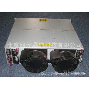 供应HP EVA8100扩容M5314C硬盘扩展柜|含14块450G/15K光纤硬盘