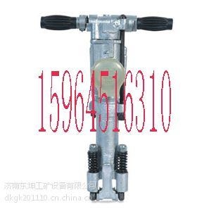 东坤JH-5回柱绞车 优异品质