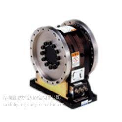 日本KYOWA TPH-A高刚性扭矩传感器