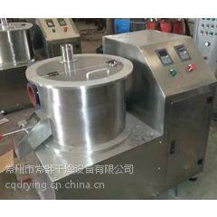 THJ系列桶式预混合机 常群桶式预化工搅拌机设备 价廉物美
