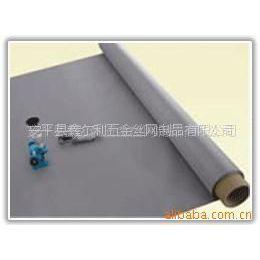 供应生产优质不锈钢丝网、不锈钢宽幅网