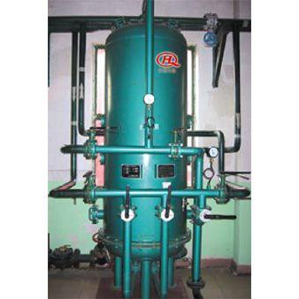 供应海绵铁除氧器