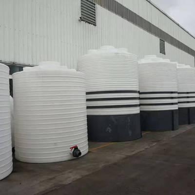 供应重庆10立方中回水储罐 重庆10立方污水处理罐 重庆10000L污水储罐 20吨甲醇储罐