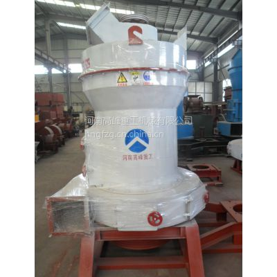 供应H L X-8-型3R1510系列雷蒙磨粉机|雷蒙机