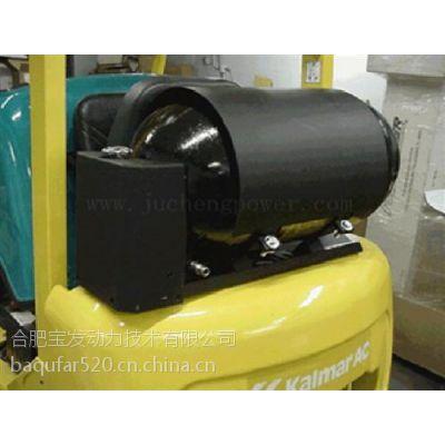 节能叉车6110柴油机,绿色环保叉车6110柴油机,合肥宝发动力