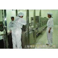 供应调味品微波干燥杀菌机