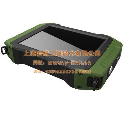 供应YL-PIT低应变基桩检测仪,小应变仪,国产设备中***优化的低应变检测类仪器的桩身完整性测试仪
