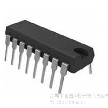 供应5V 85秒可编程语音芯片 QGPN585
