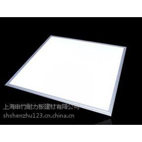 【上海导光板加工厂家】|【奉贤激光打点导光板加】|【LED导光板价格】【图】
