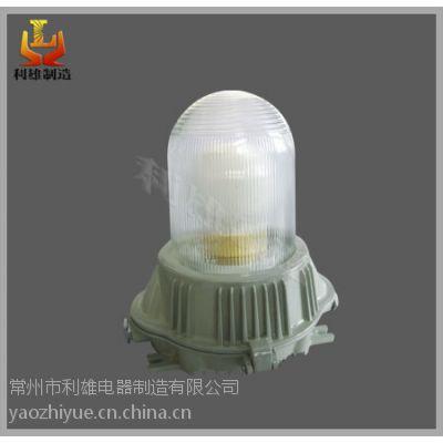 防眩无极灯NFC9181,防眩平台强光泛光灯