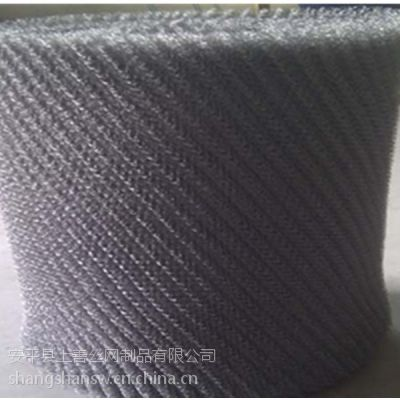 不锈钢汽液过滤网厂家 规格40-100等 异形定做 安平上善