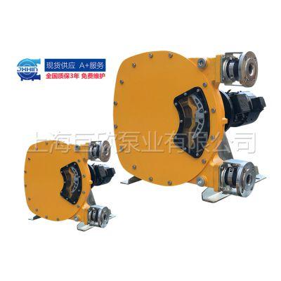 bredel软管泵_高质量软管泵