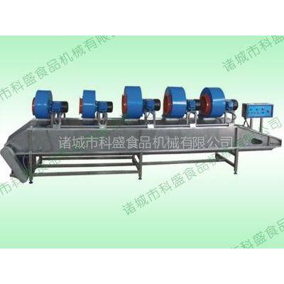 软包装风干机_烘干机_软包装风干机-干燥设备_机械设备