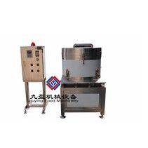 供应蔬菜脱水机,广州脱水机,蔬菜生产线专用脱水机TJ-16