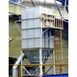 供应挖掘更好的环保优势C燃煤电厂专用静电除尘器厂家