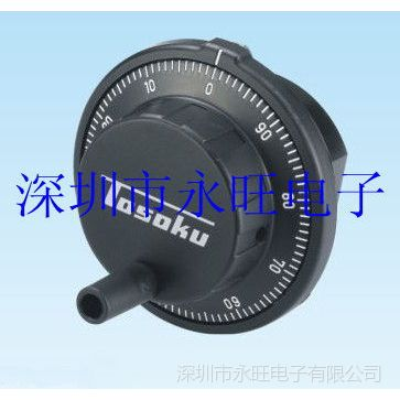 供应TOSOKU东测RE45B系列 TOSOKU电子手轮 手摇脉冲发生器