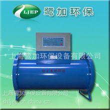 上海垢防垢型电子水处理器生产厂商