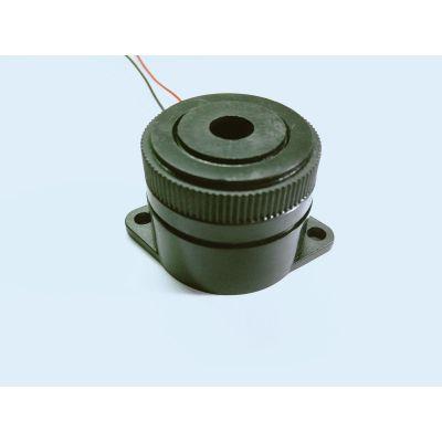 温州旭联供LZQ-2910 常州蜂鸣器