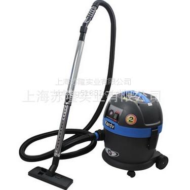凯德威DL-1020超静音吸尘器、DL-1020工业吸尘器