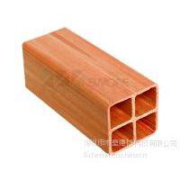 供应44东莞生态木价格|实木复合地板是一种什么样的木材