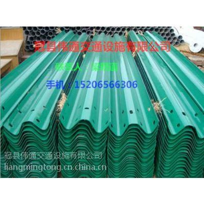 护栏生产厂家及安装施工