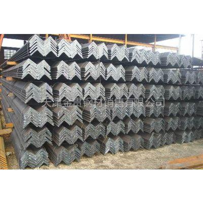 供应七台河q235b镀锌角钢//q235b热镀锌角钢价格