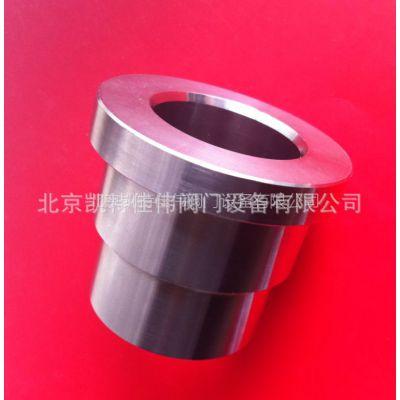 供应定做加工定制各种不锈钢接头/卡套接头/阀门中间接头304/316