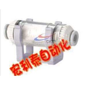 供应现货CKT真空过滤器 ZFC100-04B ZFC100-06B
