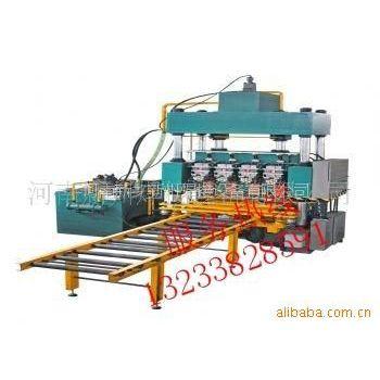 供应中频钢格板压焊机