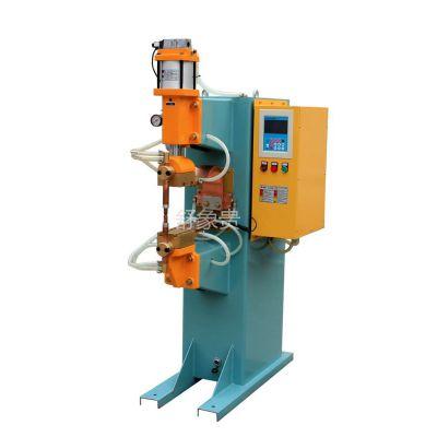 供应火凤皇高端精品中频逆变点焊机凸焊机电阻焊机排焊机 焊接专用机